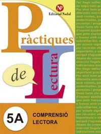 Ep 5 - Practiques De Lectura 5a