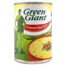 green-giant-creamed-style-sweetcorn-418g