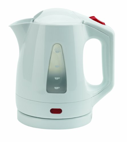 homecraft-president-hotel-kettle