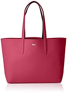 Lacoste - Anna, Shoppers y