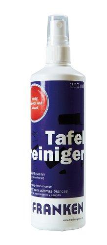 franken-z1915-reinigungsspray-im-pumpzerstauber-250-ml