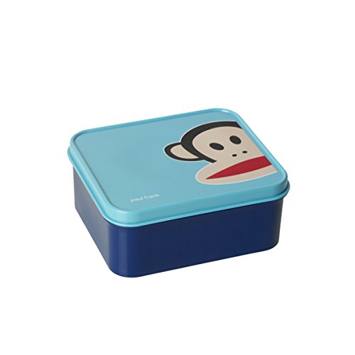 paul-frank-drinking-bottle-blue