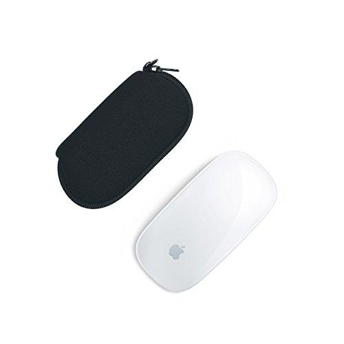 case-wonder-2-pcs-neoprene-stockage-sacoche-sac-couverture-housse-etui-de-protection-pour-apple-magi