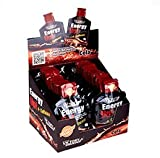 Victory Endurance Gel Energy Up 24 x 40g Cola Cafeína