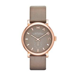 Uhren Louis Für Vuitton Frauen (Marc Jacobs MBM1266_zv Damen Armbanduhr)