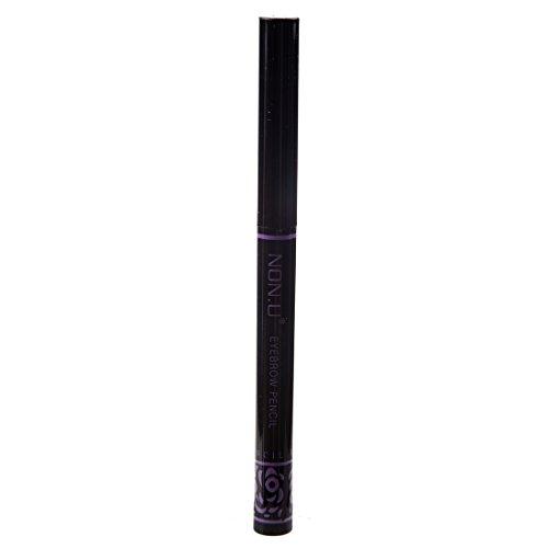 eyebrow-pencil-nonu-fashion-stylish-makeup-cosmetic-eye-liner-eyebrow-pencil-beauty-tools-dark-coffe