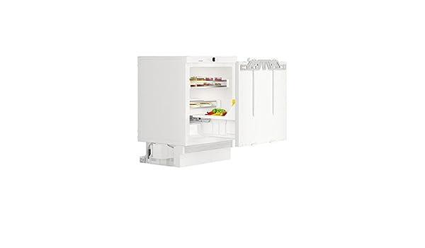 Siemens Kühlschrank Beleuchtung : Gorenje kühlschrank beleuchtung wechseln gorenje kühlschrank