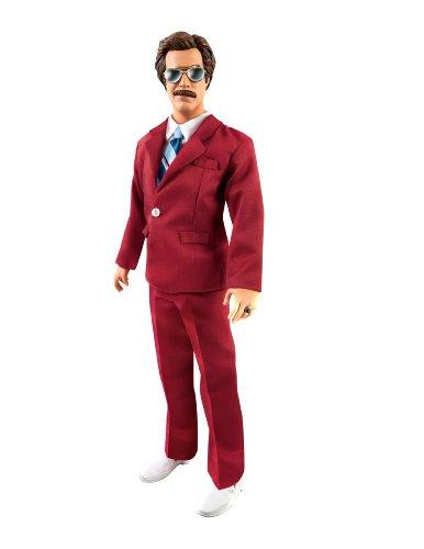 anchorman-ron-burgundy-13-inch-talking-figurine
