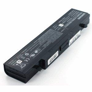 Samsung Akku für Samsung NP-RV510 Li-Ion 11,1 Volt 4.000 mAh