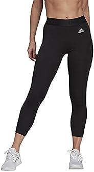 adidas womens DESIGNED TO MOVE 7/8 TIGHT Leggings