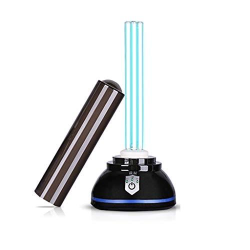 LP Disinfection lamp Lámpara de esterilización UV 30W Que Mata los Virus de Las bacterias del Molde...