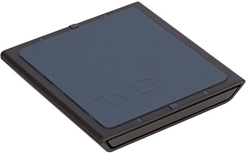 TYLT TYLT-058221 Ladung Universal - VÜ-Solo Wireless Charger - QI Compatible - Grau