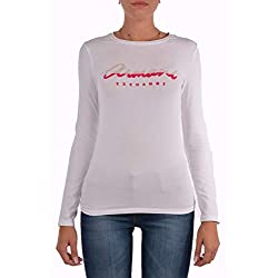 Armani Exchange T Shirt...