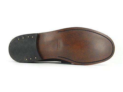J.BRADFORD Chaussures Mocassins JB-COOPER Marron Marron