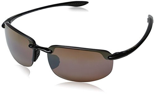 maui-jim-herrensonnenbrille-h407-02-hookipa