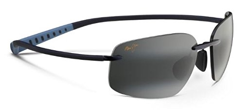 maui-jim-kupuna-blau-neutral-grey-742-06-62-17-large-polarized-gradient-flash