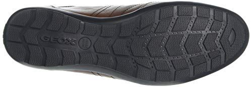 Geox Uomo Symbol B, Men's Oxford