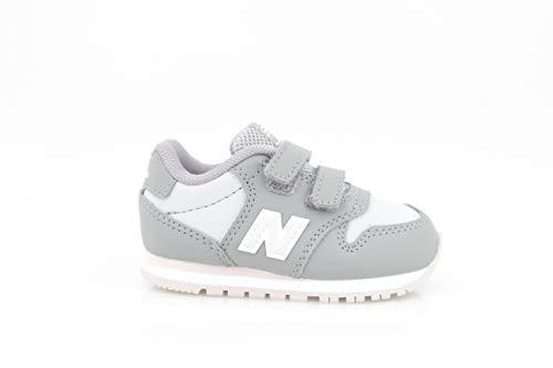 Chaussures Bébé New
