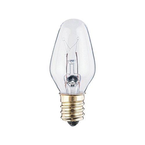 westinghouse-night-light-bulb-7-w-34-lumens-c7-e12-candelabra-white-carded-4-by-westinghouse