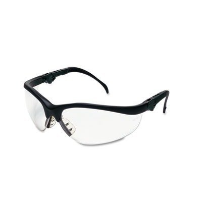 crews-klondike-plus-safety-glasses-by-crews