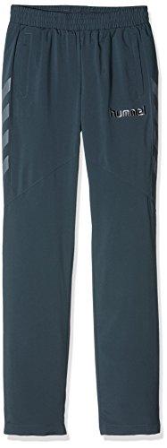 Hummel Herren Sirius Micro Pants Dark Slate/Tradewinds