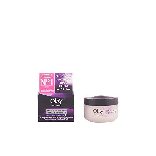 olay-anti-edad-crme-de-nuit-efecto-lifting-50-ml-62319