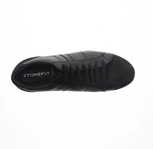 Stonefly , Baskets pour homme grigio - H77