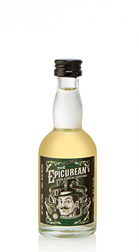 Douglas Laing The Epicurean Lowland Blended Malt Scotch Whisky 46,2{9a389c12c827e895df2e71673fec63da3f4a7ae25147febe110b10b2577fa198} Vol. 0,05 l