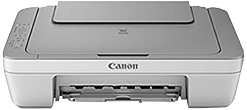 Canon 414496 - Pixma MG2450 - Ink multifunction printer - B/N 8 PPM, color 4 PPM