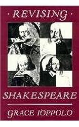 Revising Shakespeare