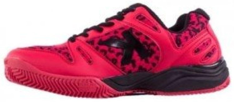 Sneaker Kelme k spike rot  Billig und erschwinglich Im Verkauf