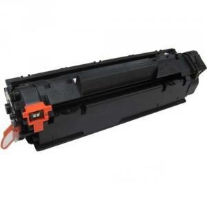 perfectprint-compatibile-tonico-cartuccia-sostituire-per-hp-laserjet-pro-p1606dn-p1566-p1605-p1601-p