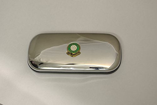 polished-chrome-football-club-glasses-case-plymouth-argyle