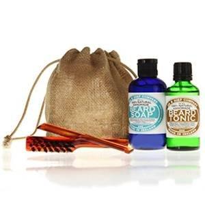 dr-k-soap-company-deluxe-beard-care-set