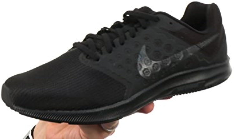 m. m. m. / mme nike filles « downshifter 8 (psv) chaussures de course bien la transformation s'est classé premier dans sa catégorie les ventes mondiales gg29435 78d48c