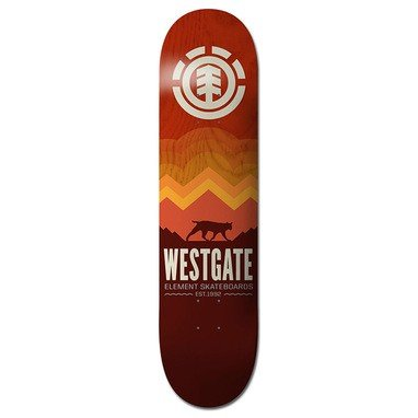 element-skateboard-decks-element-westgate-ranger-skateboard-deck-8-inch
