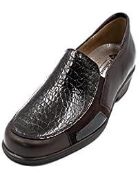 Amazon.es: coco Mocasines Zapatos para mujer: Zapatos y