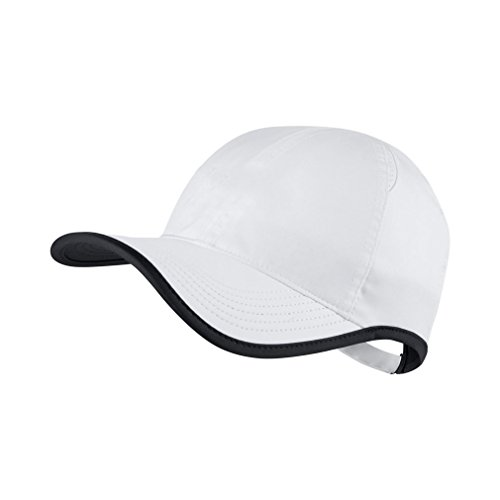 HUWAI Einstellbare Tennismütze XQQQ