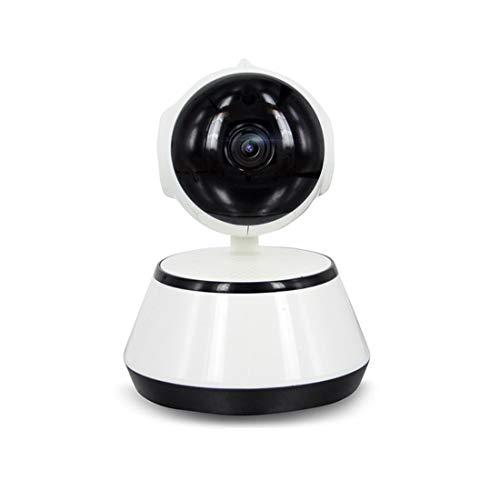 Preisvergleich Produktbild JJY Hauswirtschaft Artefakt Wireless Kamera Wifi Netzwerk Intelligente Überwachungskamera HD Ip Kamera