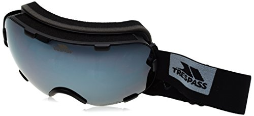 trespass-bond-dlx-goggles-black-matte