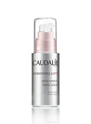 Caudalie Resvératrol Lift Straffendes Serum, 30 ml