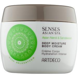 Artdeco - Deep Moisture Body Cream - Deep Relaxation