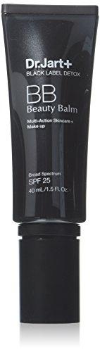 dr-jart-black-label-detox-bb-beauty-balm-spf25-40ml