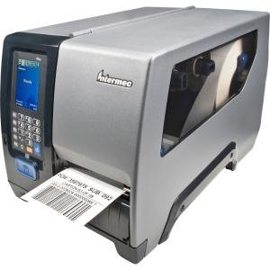 Desktop-barcode-drucker (Intermec pm43 a14000000201 Desktop Drucker)
