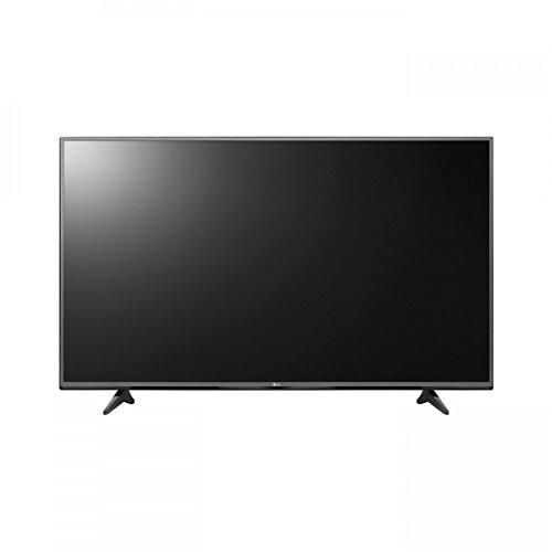 LG 65UF680Vschwarz Ultra HD 1000PMI LED-TV 65' (165cm) Metallic Design