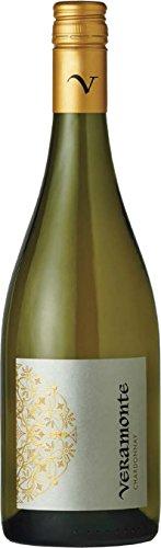 Veramonte Chardonnay - Vino Chile - 750 ml width=