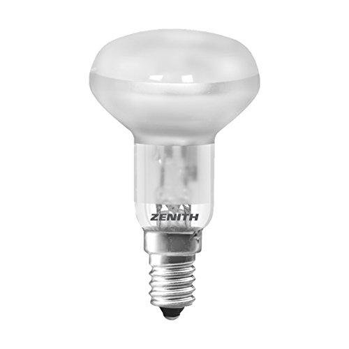 zenith-7203214-r50-28w-lampadina-alogena