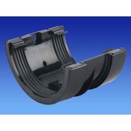wavin-osma-roundline-gutter-jointing-bracket-112mm-black-0t005b