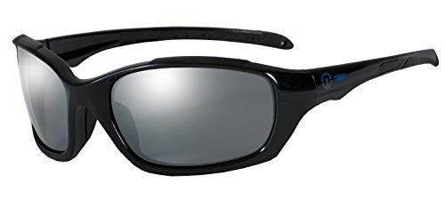 nexi-sportbrille-sonnenbrille-s-6-a-ideal-zum-autofahren-mit-polarisation-schwarz-grau