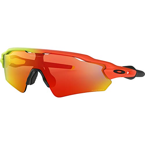 American vision eyewear der beste Preis Amazon in SaveMoney.es 1aaa7c19a21e